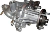 OEM Water Pump - Supra 2JZ-GTE
