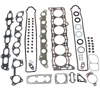2JZ-GTE Full Gasket Set
