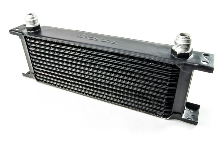 SRD PS Cooler Kit 13 Row