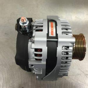 SRD 170 Amp Alternator