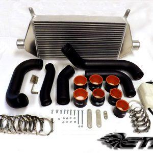 ETS Intercooler Kit