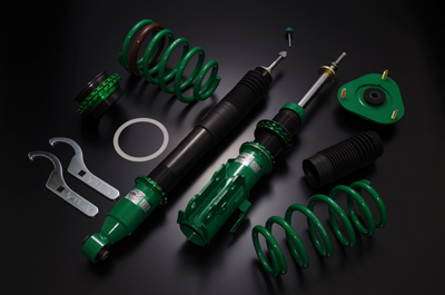 Tein Flex Z Coilover Kit Supra 93-02