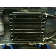 SRD Autobox cooler 1