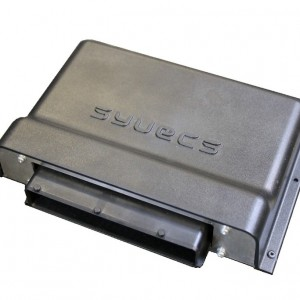Syvecs S6