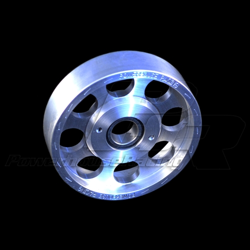 PHR Aux Pulley