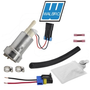 Walbro-Fuel-Pump103-158