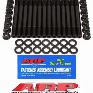 ARP main kit