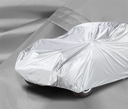 Car_Covers_Landing_Voyager