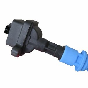Ignition-Coil-for-Toyota-Supra-1993-1998-2jz-Gte-Twin-Turbo-UF-386