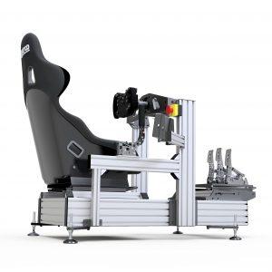 P1-X-sim-racing-cockpit