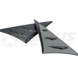 A90_Toyota_Supra_Anti_Buffeting_Wind_Deflector_3 (1)
