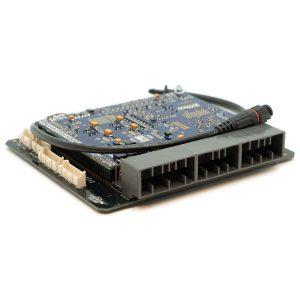 ECU Plugin G4X EVO9.0
