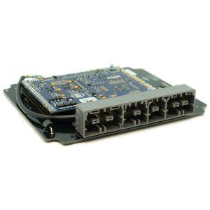 ECU Plugin G4X JZX100.0