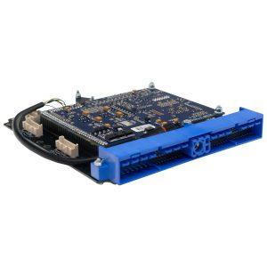 ECU Plugin G4X NGTR.0