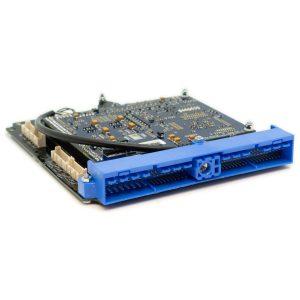 ECU Plugin G4X NS13.0