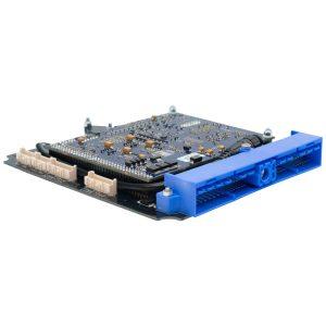 ECU Plugin G4X NS15.0