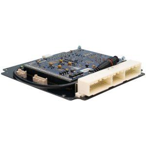 ECU Plugin G4X TST185.0