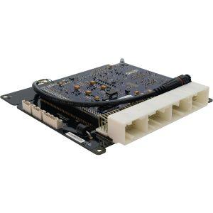 ECU Plugin G4X WRX104.0