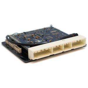 ECU Plugin G4X WRX2.0