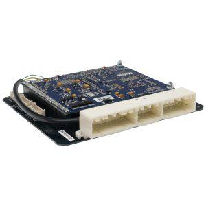 ECU Plugin G4X WRX4.0