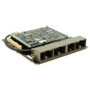 ECU Plugin G4X WRX6.0