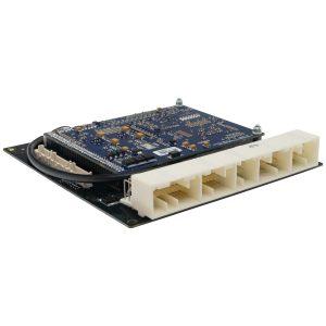 ECU Plugin G4X WRX9.0