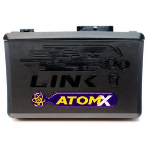 ECU Wirein Atom G4X V2.0