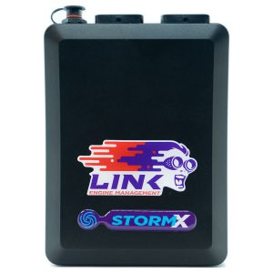 ECU Wirein G4X StormX.0