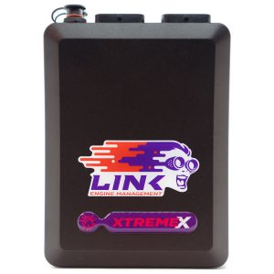 ECU Wirein G4X Xtreme.0
