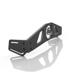 [SLA030] Front mounting bracket set