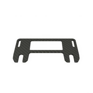 [SLA064] Sim-Dash Simucube Ultimate - Bodnar 50 series mounting bracket